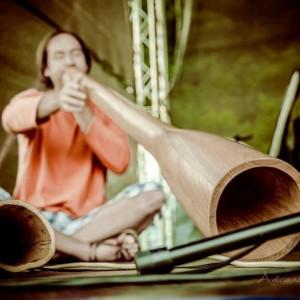 pavelvank_didgeridoo